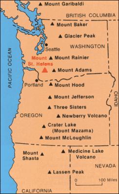 The Cascade Episode | Burke Museum on