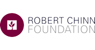 robert chinn foundation logo