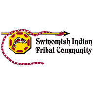swinomish indian tribe logo