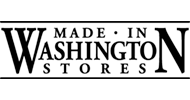 made in washington stores logo