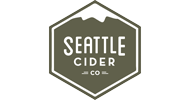Seattle Cider logo