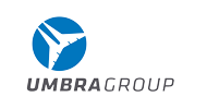 Umbra Group logo