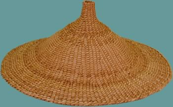 Entwined with Life  Native American Basketry - Old Hat db0563b7791